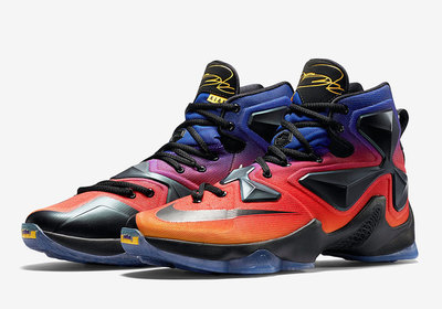 nike-lebron-13-db-official-images-9.jpg