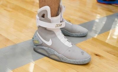 nike-mag-basketball-01.jpg