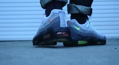 nike-what-the-air-max-95-on-feet-3.jpg