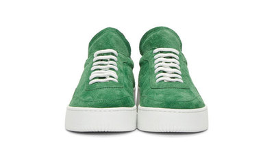 off-white-meadow-sneakers-3-960x576.jpg