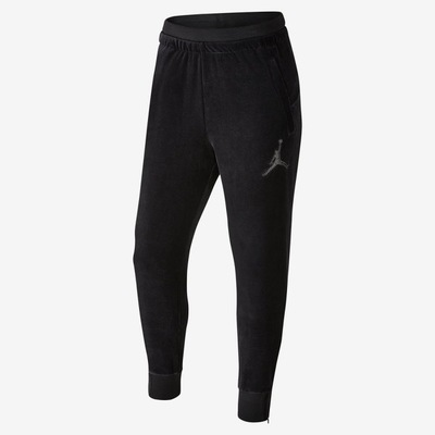 ovo-air-jordan-velour-pants-02.jpg