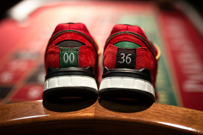 packer-by-just-blaze-saucony-grid-sd-casino-5.jpg