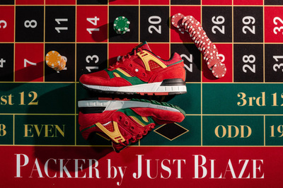 packer-by-just-blaze-saucony-grid-sd-casino-6.jpg