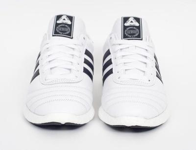 palace-adidas-cm-boost-2_nzde1v.jpg