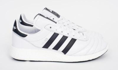 palace-adidas-cm-boost-4_nzde0h.jpg