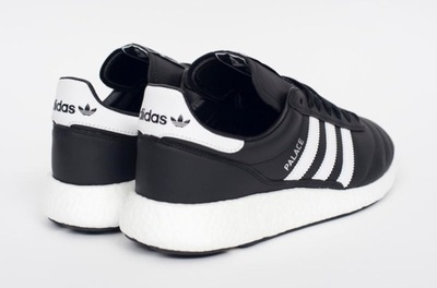 palace-adidas-cm-boost-black-3_nzde03.jpg