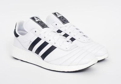 palace-adidas-cm-boost_nzde0q.jpg