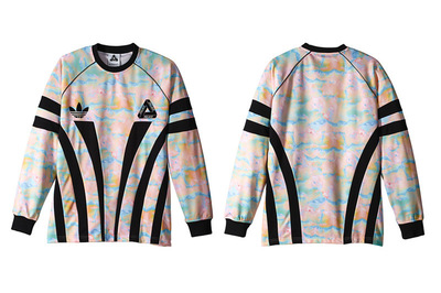 palace-skateboards-x-adidas-originals-17-winter-lookbook-17.jpg