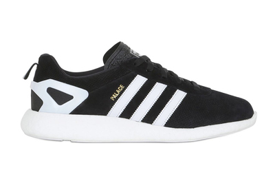 palace-skateboards-x-adidas-originals-pro-boost-pro-gazelle-0.jpg