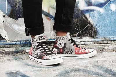 sex-pistols-converse-chuck-taylor-all-star-19.jpg