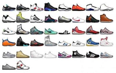 shoemoji-sneaker-emojis-featured-in-foot-lockers-new-app-1.jpg
