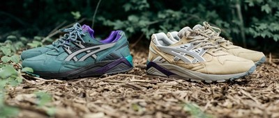 size-asics-tiger-gel-kayano-trail-2-620x264.jpg