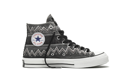 stussy-converse-chuck-taylor-all-star-70-10-960x640.jpg