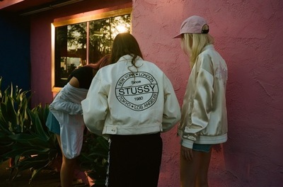 stussy-womens-japan-lookbook-7.jpg