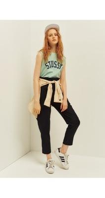 stussy_look_2016SS_046.jpg