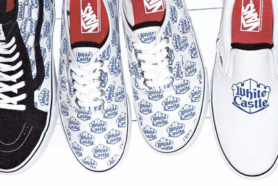 supreme-white-castle-vans.jpg