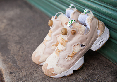 ted-2-bait-reebok-happy-ted-4.jpg