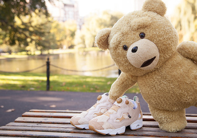 ted-2-bait-reebok-happy-ted-5.jpg