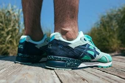 ubiq-asics-gel-lyte-speed-cool-breeze-7.jpg