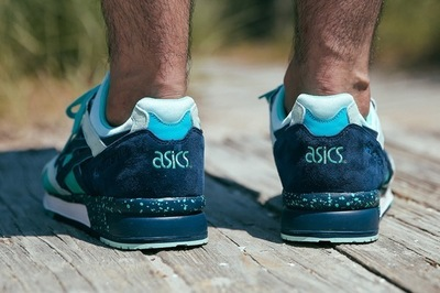 ubiq-asics-gel-lyte-speed-cool-breeze-8.jpg
