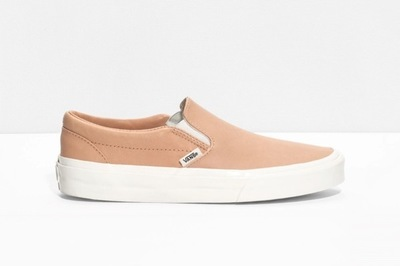 vans-other-stories-spring-summer-2015-pack-03.jpg