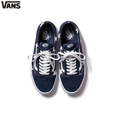 vans_shoes_a_006.jpg