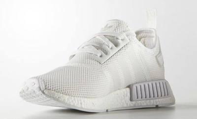 white-adidas-nmd-1.jpg