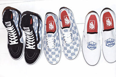 white-castle-supreme-vans-shoes.jpg