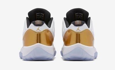 white-gold-air-jordan-11-low-gs-4.jpg