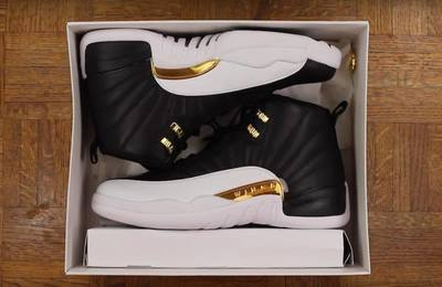 wings-air-jordan-12-review.jpg