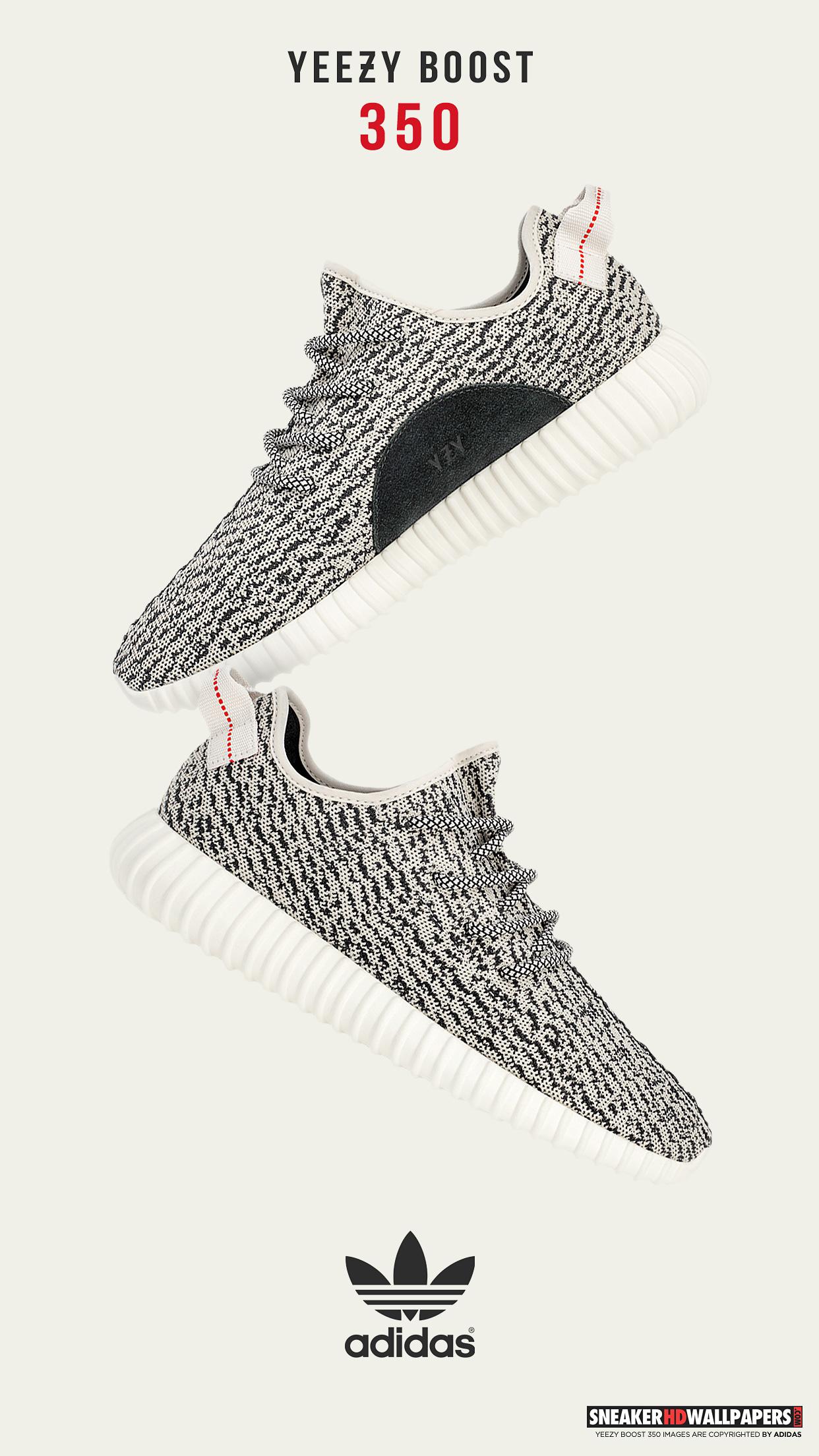 Sneakerhdwallpapers Your Favorite Sneakers In Hd And