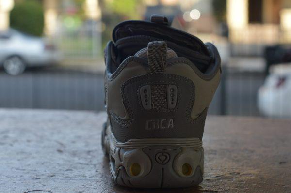 Chad Muska Circa CM901 (5)