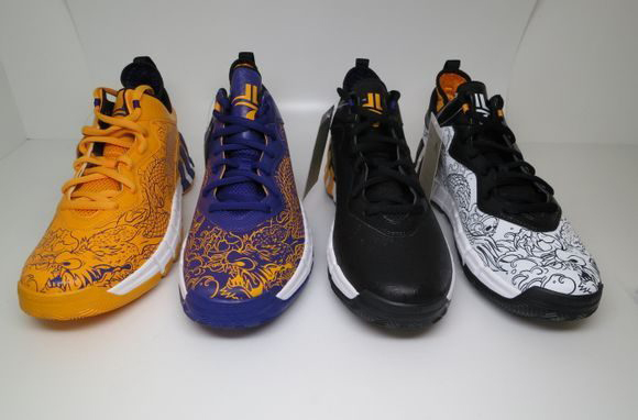 adidas-crazy-quick-2-low-jeremy-lin-enter-the-dragon-pack-1
