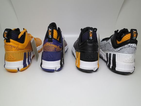 adidas-crazy-quick-2-low-jeremy-lin-enter-the-dragon-pack-2