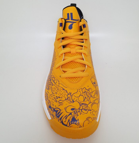 adidas-crazy-quick-2-low-jeremy-lin-enter-the-dragon-pack-4