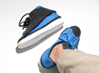 "adidas Stan Smith TF ""Transformer Pack"""