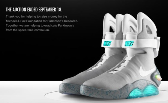 nike mag auctions 4