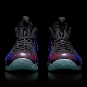 c85d2aa761506 2012  Year of the Galaxy Collection - Sneaker History