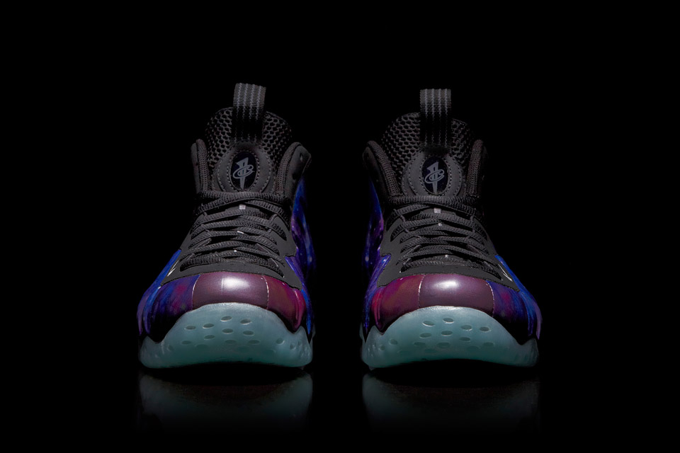 2012: Year of the Galaxy Collection