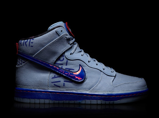 nike-dunk-high-nba-all-star-galactic-0