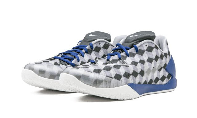 fragment design x Nike Hyperchase SP (2015)