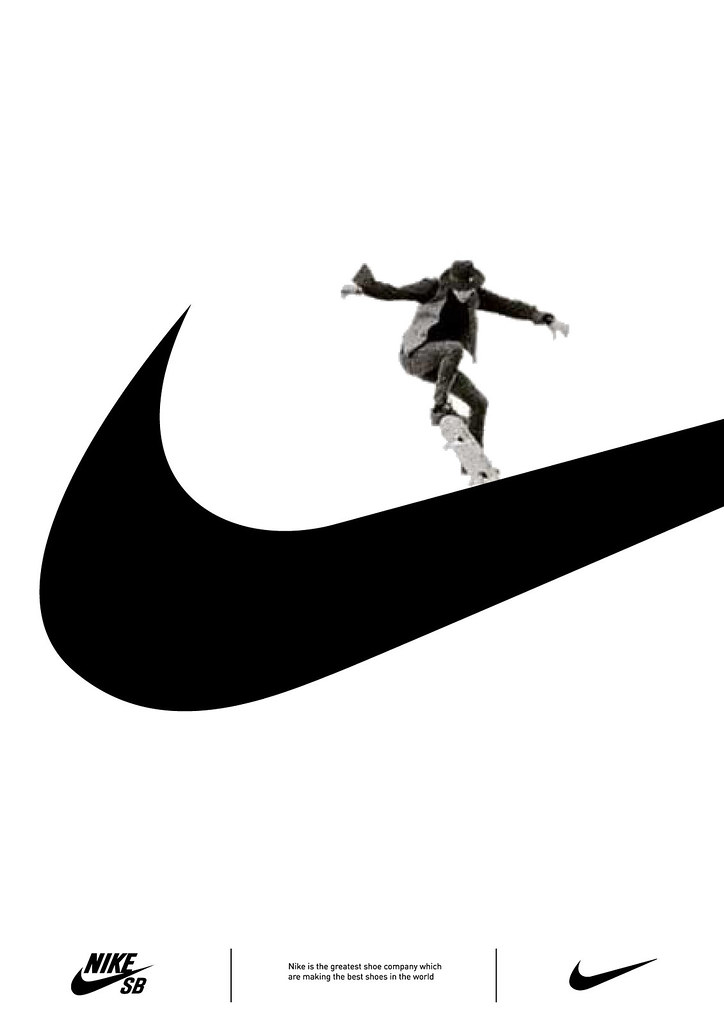 Nike SB & an Introduction to The Colorways Sneaker History