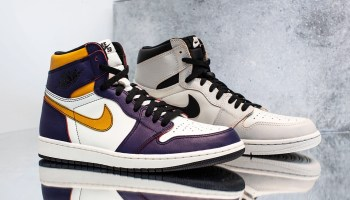 45657b58a68 The Best Fragment Design x Nike Collabs of All Time - Sneaker History