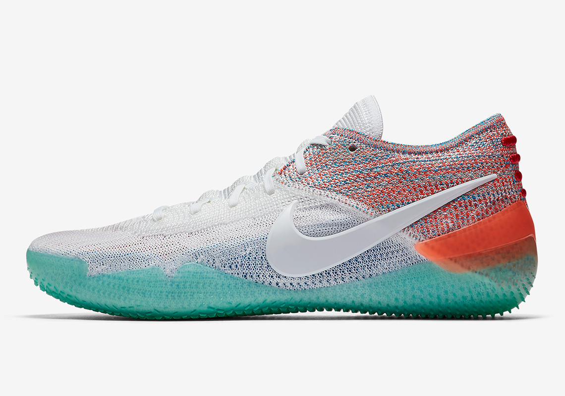 The Best Kobe Bryant Signature Sneakers