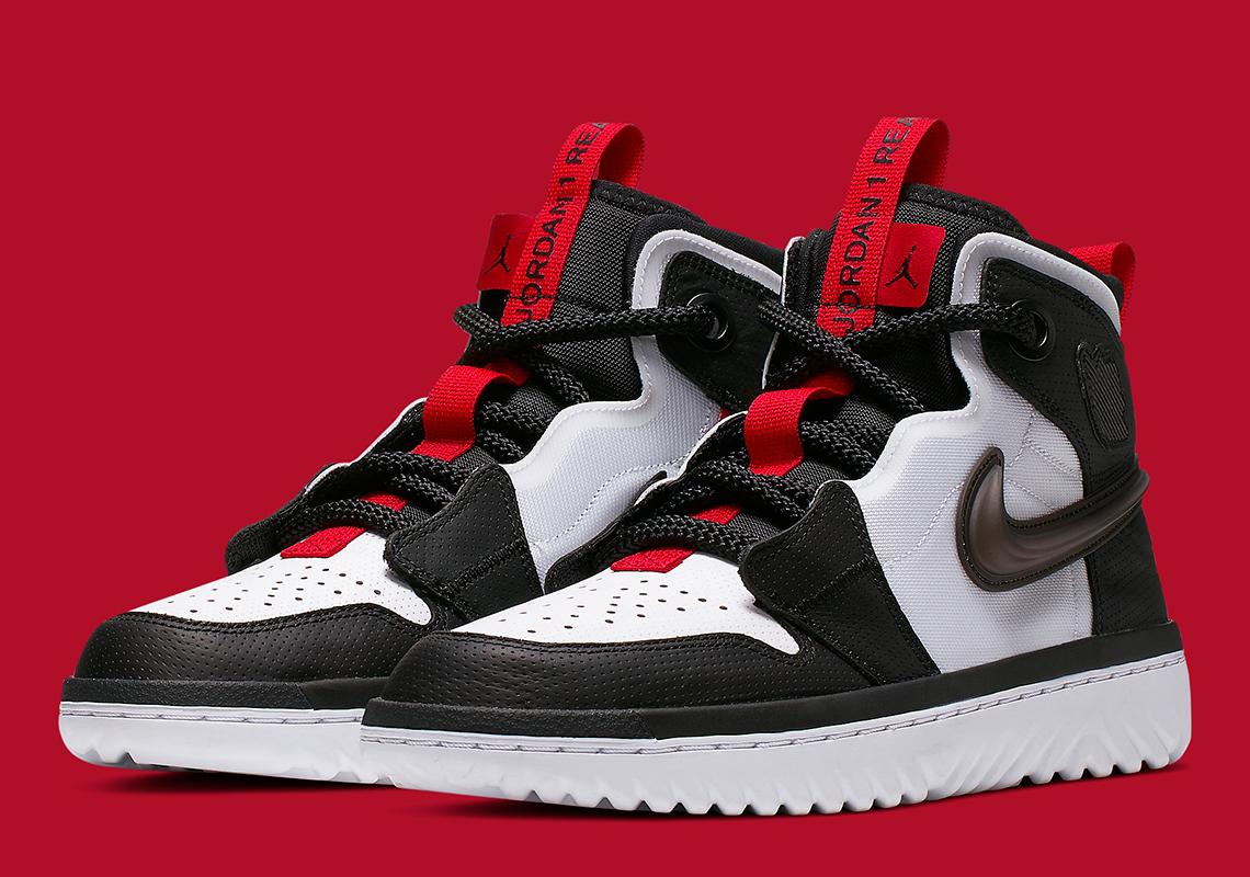 Air Jordan 1: The Good, The Bad \u0026 The