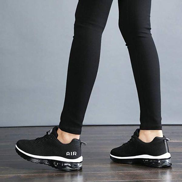 What The Nike Running Shoe Fake
