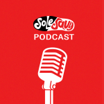 Sole Savy Sneaker Podcast