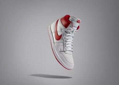 Nike Air Ship Retro