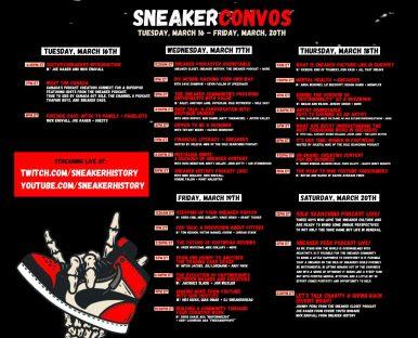 sneaker-convos-full-schedule