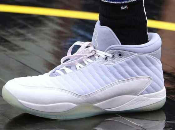 Best Signature NBA Sneakers 2022